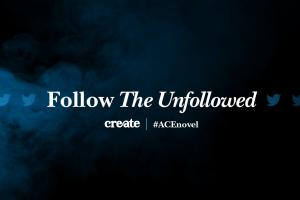 Artwork for The Unfollowed.