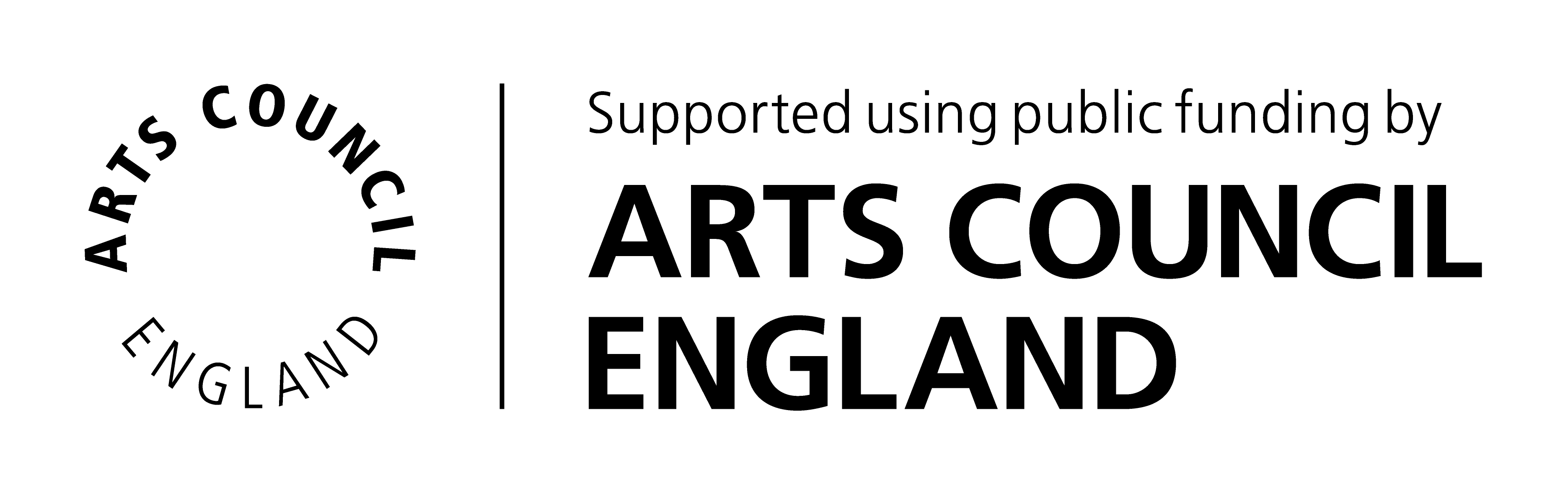 Image result for arts council england logo